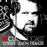 CLR Podcast | 309 | the CZAP