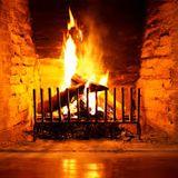 """Warm Winter""  2k18 #1 by DBG"