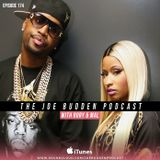 """Episode 174 