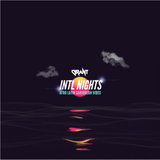 DJ GRANT - INTL NIGHTS (Latin - Afro - Caribbean Vibes)