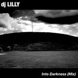Into Darkness (mix)