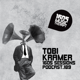 1605 Podcast 189 with Tobi Kramer