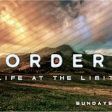 Borders Part 2