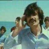 Man of Peace - Arabic Digital, Funk & Disco from East
