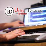 Kristofer - Unity in Diversity 265 @ Radio DEEA (08-02-2014)