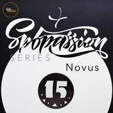 Novus - Spbpassion series 15