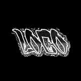 DJ Loco MIX#1