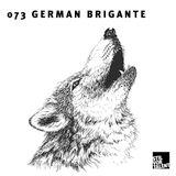 SVT–Podcast073 – German Brigante