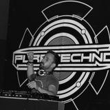 Sesion Pure techno