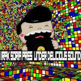 Delicious Sounds Electronic Cloudcast Episode 014: Under Delicious Sounds Mixed By Irak Soria