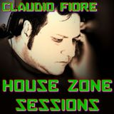House Zone Sessions Ep.1