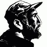 PPR0513 Cmdt. Castro #5