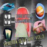 Discoteca Lemandorle-Venerdì Sera Mix Vol.3
