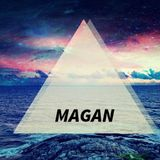 Mega mix MAGAN