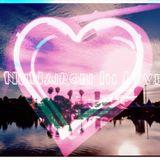 NUNAIROBI IN LOVE