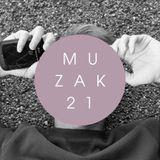 MUZAK 21: Diplo