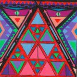 Aztek Mix Feb