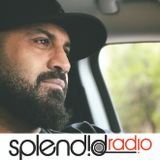 SPLENDIDRADIO W / MIKE ESHAQ