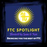 FTC Spotlight 3-10-20