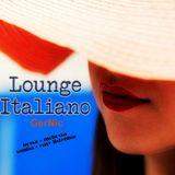 Lounge Italiano