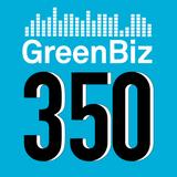 Episode 18: Ellen MacArthur, James Hansen, Paul Hawken at GreenBiz 16