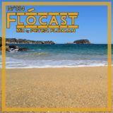Peter Floman - Flocast 034