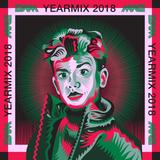 DJVM - YEARMIX 2018