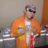 FIESTÓN CHELERO DJ. W MICHAEL