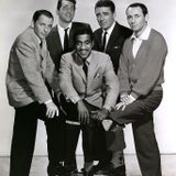 Rat Pack Jazz Mix