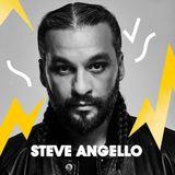 Steve Angello - Malmöfestivalen 2018