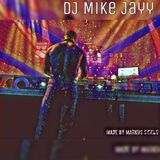Good For Me Bear Necessity Mixed By Mike Jayy