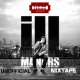 Plan B Ill Manors Unofficial Mixtape