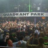 Quadrant Park Classics Pt II