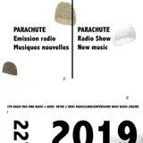 Parachute #227