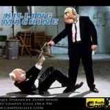 killingmachine-21-05-2017
