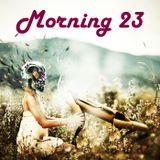 Morning 23