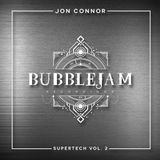 JON CONNOR - Supertech Vol 2