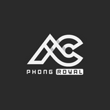 Mixtappp - Lắc Mông Đi Em Ei - PhOng RoYal In The Mix
