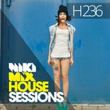 House Sessions H236
