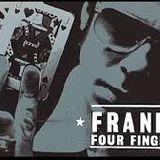 Frankie Four Fingers Disco Ball Mix