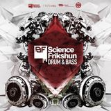 AnnGree_Science Frikshun Mix_Nov 2015