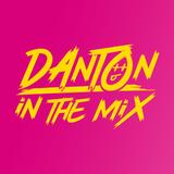 DJ Danton's Wintermix - FM1 Clubmix Mashup