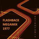 Flashback Megamix 1977