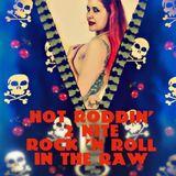 Hot Roddin' 2+Nite - Ep 381 - 09-15-18