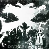 Darker Sounds Label Special Mixed By Hefty