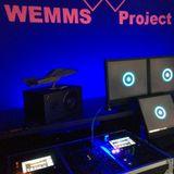 Massive Progressive presented by WEMMS Project 015