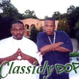 ClassiclyDope2