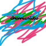 chemicalito