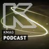 Mikal - Knowledge Mag mix - October 2012