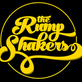 The_Rump_Shakers@Connexions 10 mars 2015